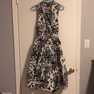Modcloth Folter XL dress